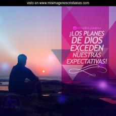 Imágenes-Cristianas-Los-Planes-De-Dios-