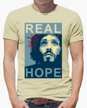 jesucristo_-_real_hope_esperanza_real--i 1356231710880135623018;b f8f8f8;s H_A8;f f