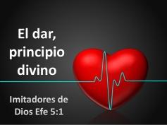 el-dar-principio-divino-5-ibe-callao-1-638
