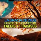 Imágenes-Cristianas-–-La-Gracia-De-Dios-